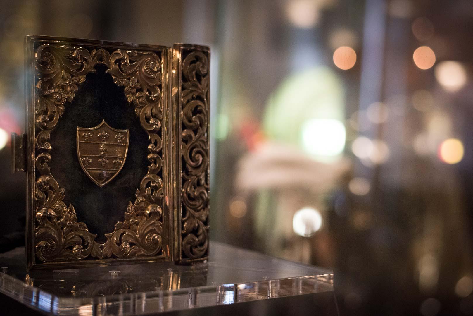 Museo-Ebraico-Firenze-Frankenstein-2090