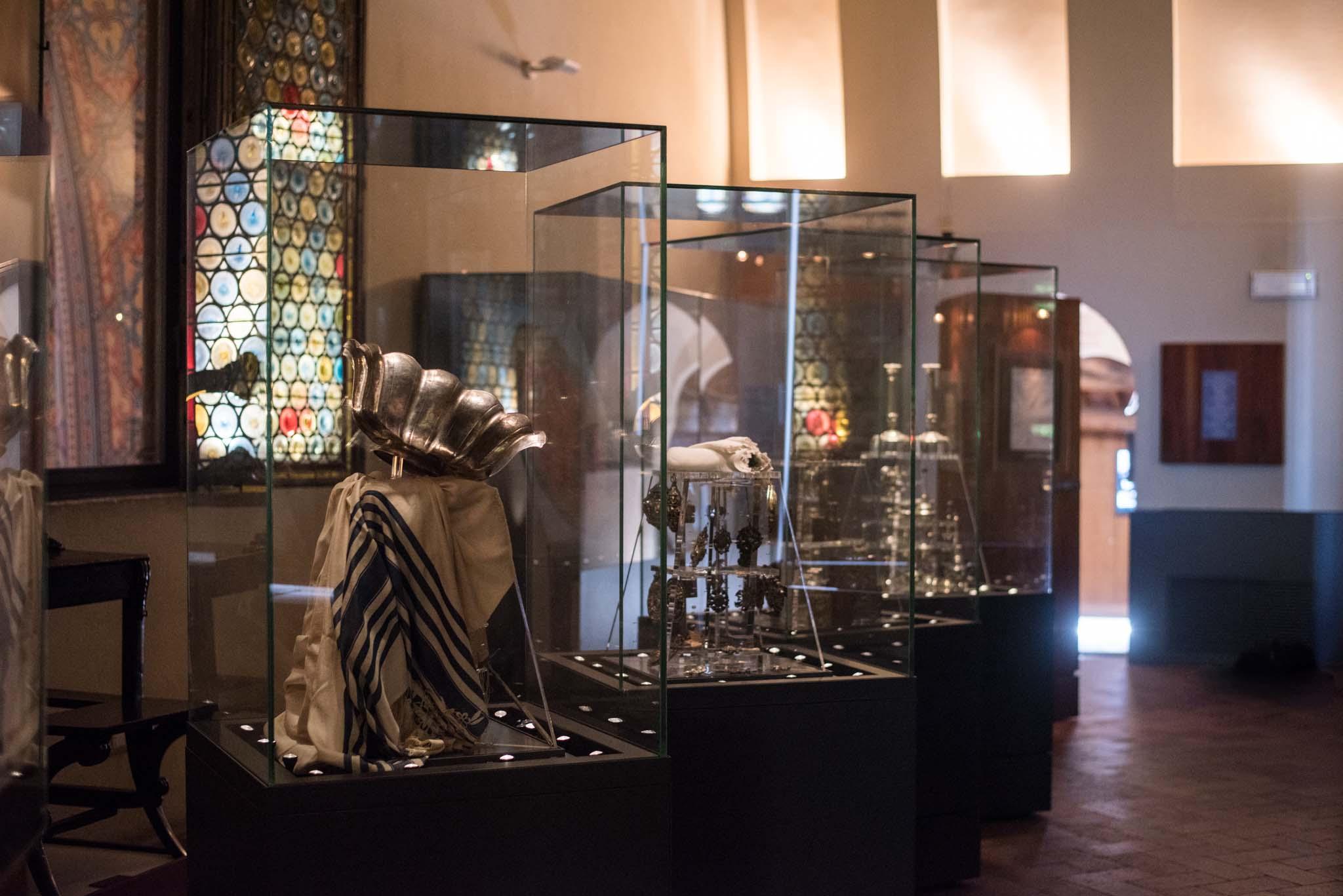 Museo-Ebraico-Firenze-Frankenstein-2101
