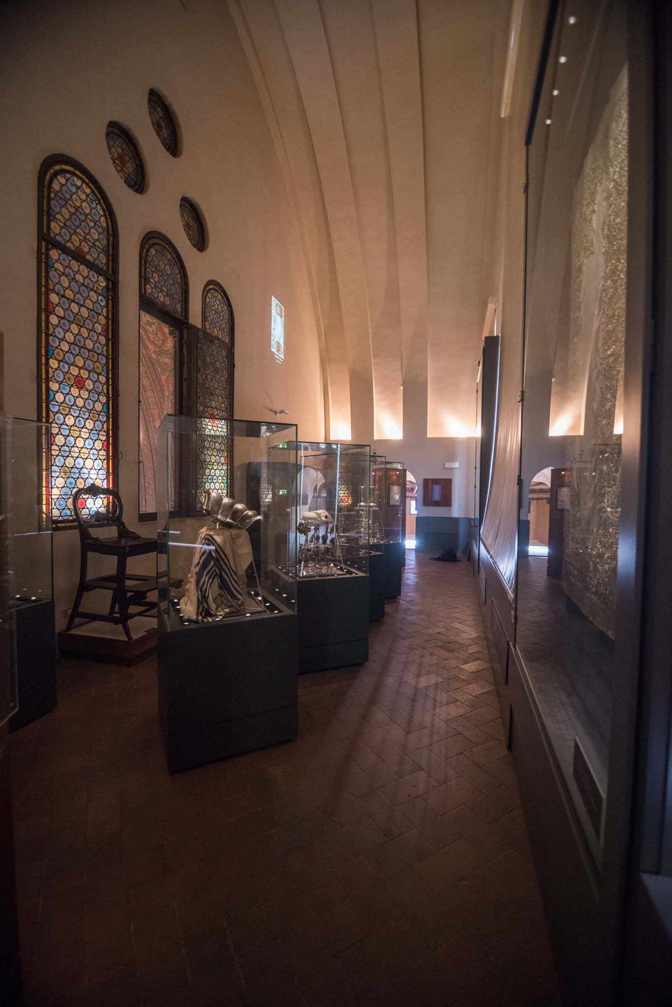 Museo-Ebraico-Firenze-Frankenstein-2110