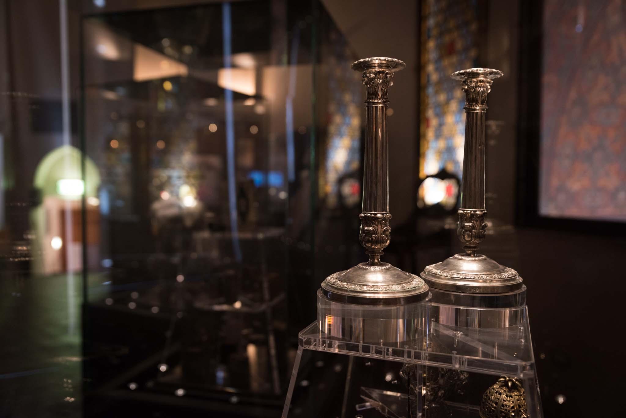 Museo-Ebraico-Firenze-Frankenstein-2113