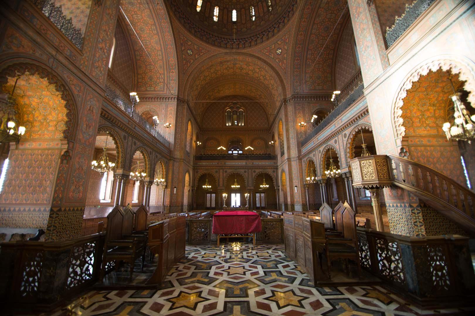 sinagoga-7231